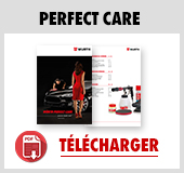 Catalogue Perfect Care