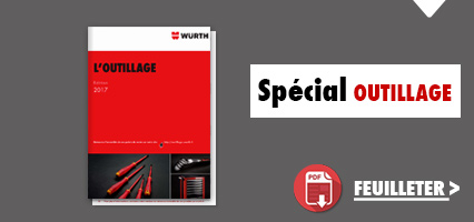 Würth Weihnachtskalender.Catalogues Interactifs Pour Professionnels Würth