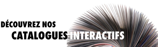 catalogues interactifs Würth