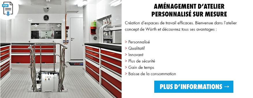 Maintenance Industrielle Pour Professionnels W 252 Rth